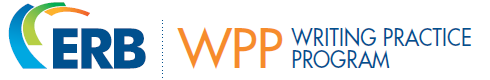 WPP Online Home Page
